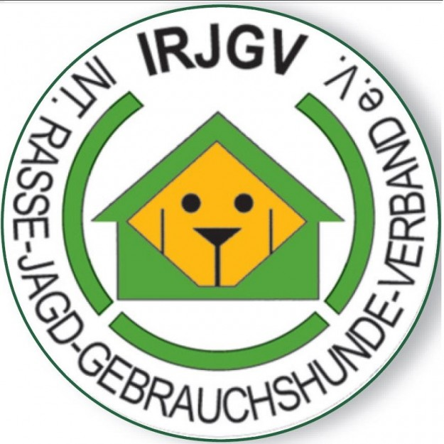 IRJGV-Logo-Neu