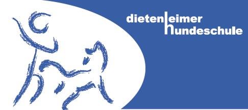 DietenheimLogo
